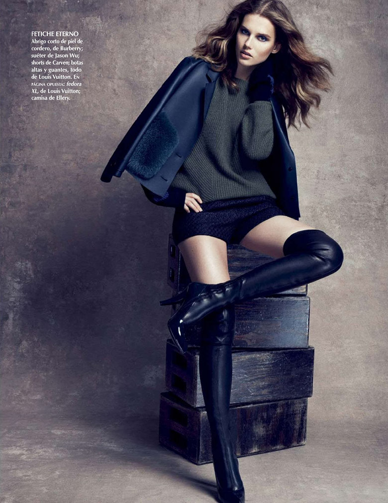 giedre-dukauskaite-stockton-johnson-vogue-mexico-july-2014-3