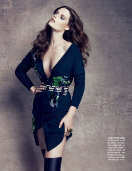 giedre-dukauskaite-stockton-johnson-vogue-mexico-july-2014-6