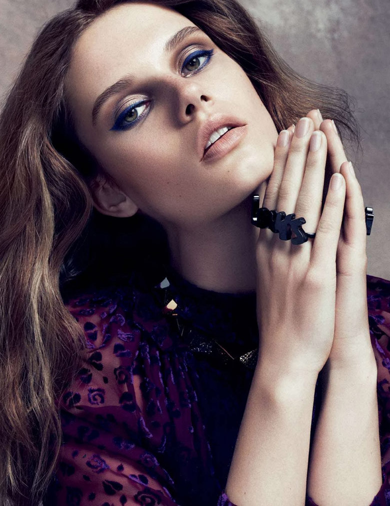 giedre-dukauskaite-stockton-johnson-vogue-mexico-july-2014-7