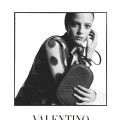 ine-neefs-valentino-fall-winter-2014-2015-1