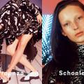julia-bergshoeff-david-sims-proenza-schouler-fall-winter-2014-15