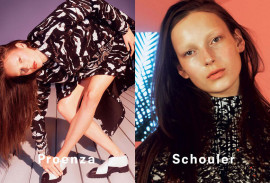 julia-bergshoeff-david-sims-proenza-schouler-fall-winter-2014-15