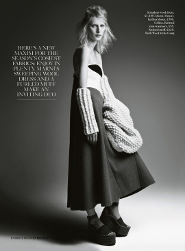 julia-nobis-patrick-demarchelier-vogue-uk-august-2014-3