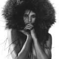 kendall-jenner-david-sims-love-1