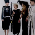 lanvin-fall-winter-14-15-tim-walker
