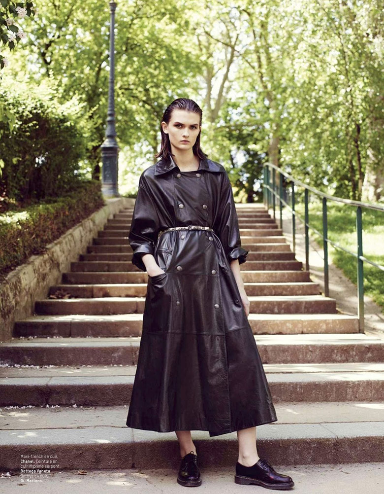 lara-mullen-lofficiel-paris-august-2014-10