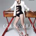 lindsey-wixson-nagi-sakai-vogue-korea-july-2014-1