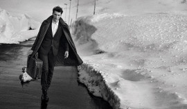 louis-vuitton-menswear-fall-winter-2014-2015