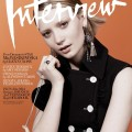 mia-wasikowska-interview-magazine-august-2014