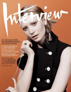 mia-wasikowska-interview-magazine-august-2014