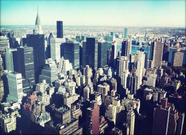 new-york-model-law