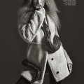 raquel-zimmermann-mario-sorrenti-for-vogue-paris-august-2014-7