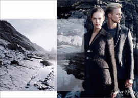 vanessa-axente-clarke-bockelman-calvin-klein-collection-fall-winter-2014-15