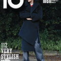 10-men-fall-2014