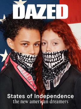 binx-walton-natalie-westling-dazed-magazine-fall-2014