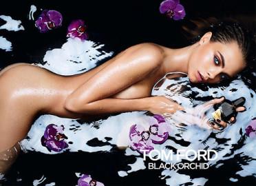 cara-delevingne-mario-sorrenti-tom-ford-black-orchid-fragrance