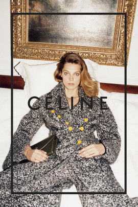 celine-fall-winter-2014-2015-campaign-1