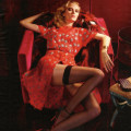 daria-strokous-roe-ethridge-w-magazine-september-2014-2
