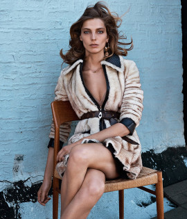 daria-werbowy-josh-olins-wsj-september-2014-3