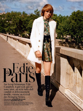 edie-campbell-alasdair-mclellan-vogue-paris-september-2014-2