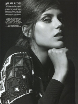 esther-heesch-philip-gay-vogue-russia-september-2014-4