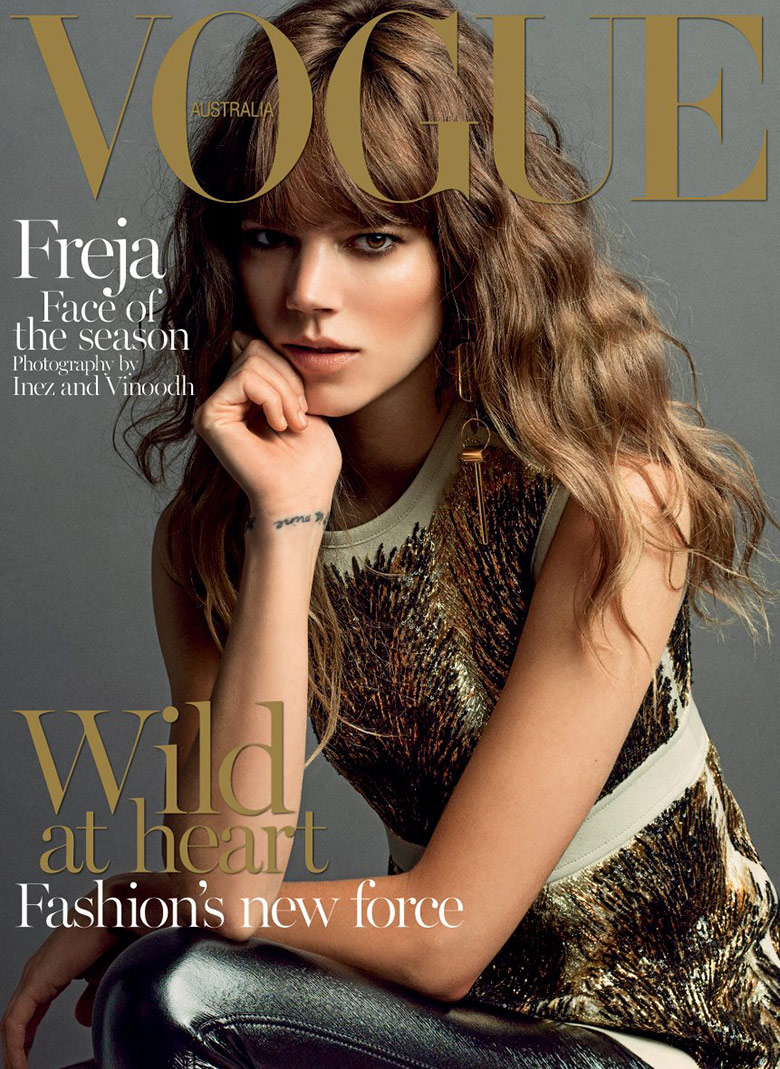 freja-beha-erichsen-vogue-australia-september-2014
