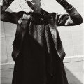 irina-kulikova-marcus-ohlsson-elle-uk-september-2014-1