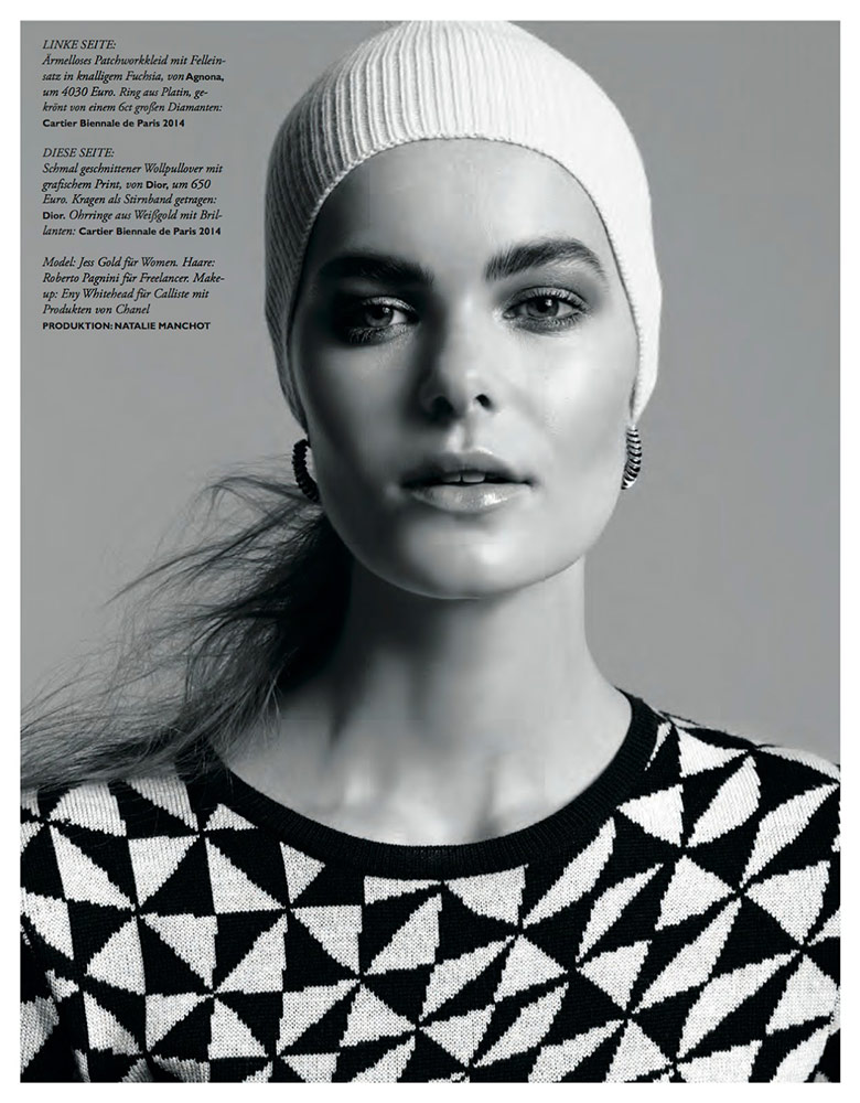 jess-gold-madame-germany-september-2014-2