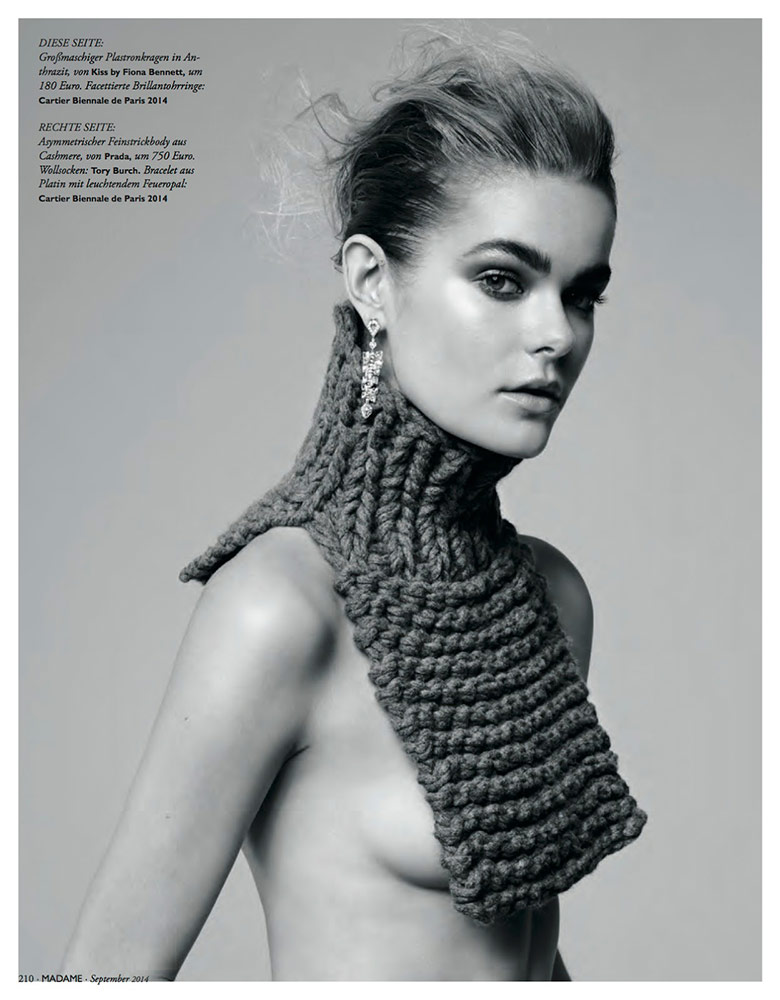 jess-gold-madame-germany-september-2014-3