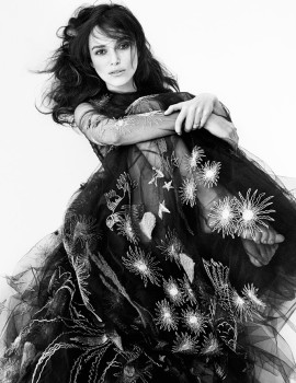 keira-knightley-patrick-demarchelier-interview-magazine-september-2014-1