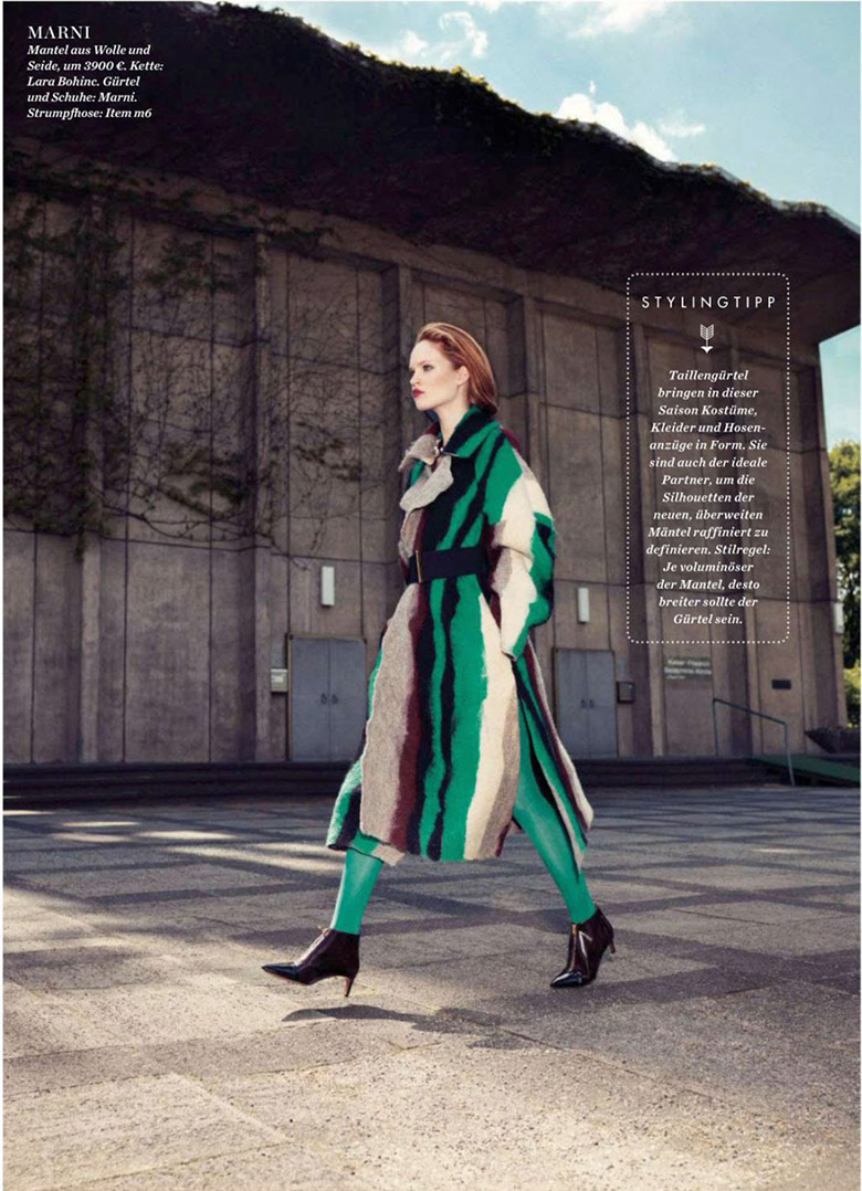 luisa-bianchin-elle-germany-august-2014-6