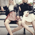 ola-rudnicka-esmeralda-saey-reynolds-w-magazine-september-2014-1