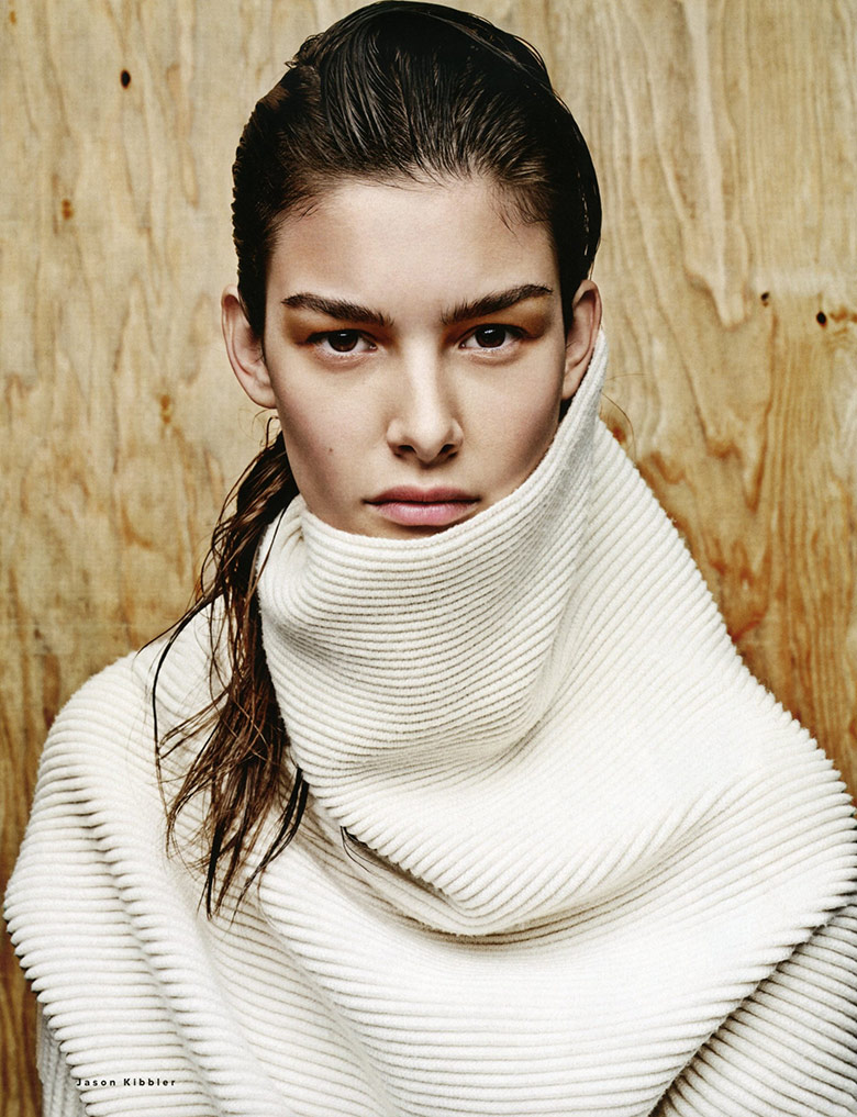 ophelie-guillermand-vogue-russia-september-2014-2