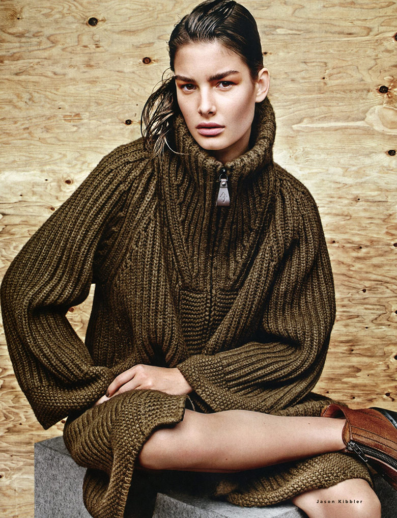 ophelie-guillermand-vogue-russia-september-2014-3