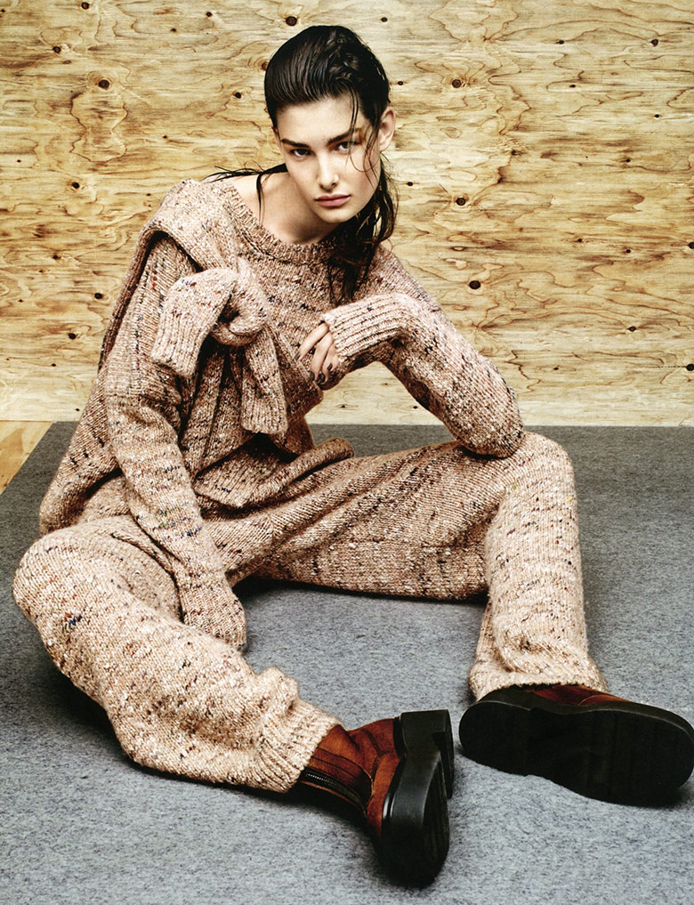 ophelie-guillermand-vogue-russia-september-2014-7