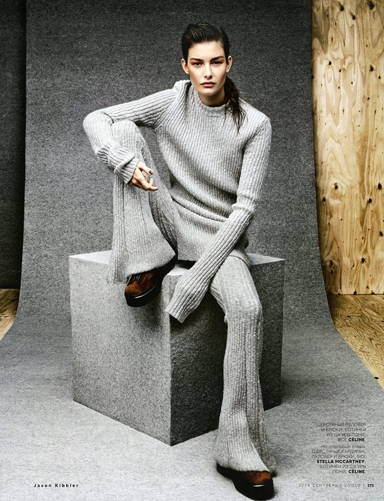 ophelie-guillermand-vogue-russia-september-2014-8