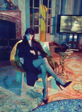 querelle-jansen-harpers-bazaar-germany-august-2014-4