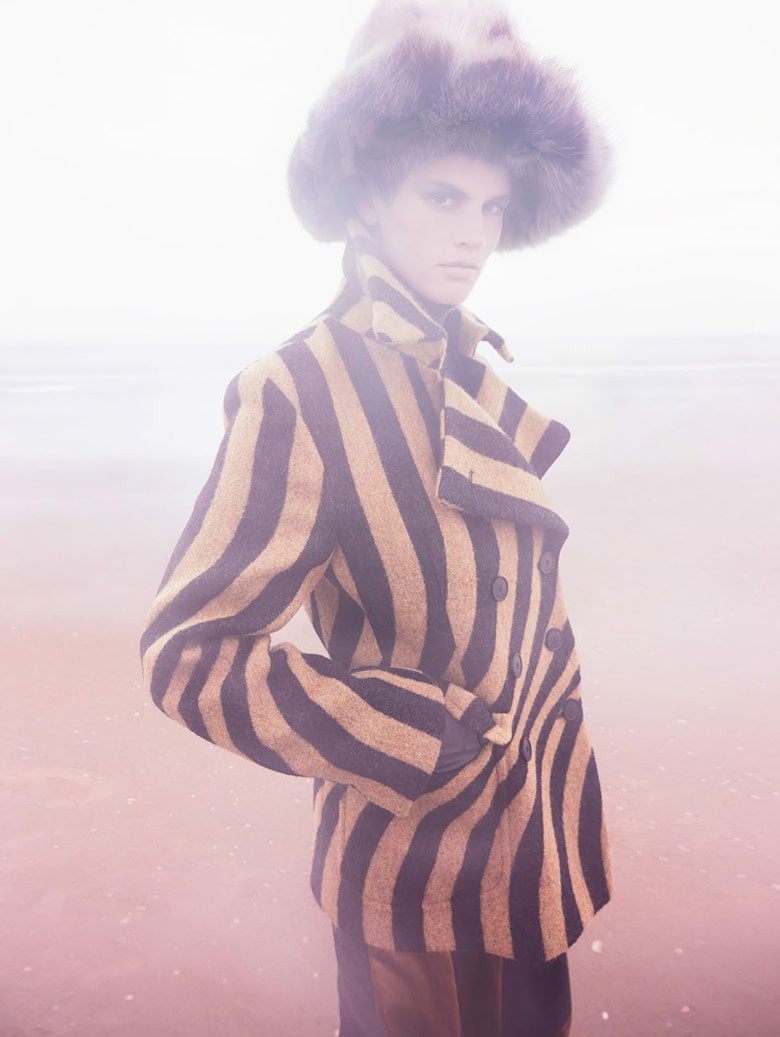 saskia-de-brauw-solve-sundsbo-vogue-china-september-2014-6