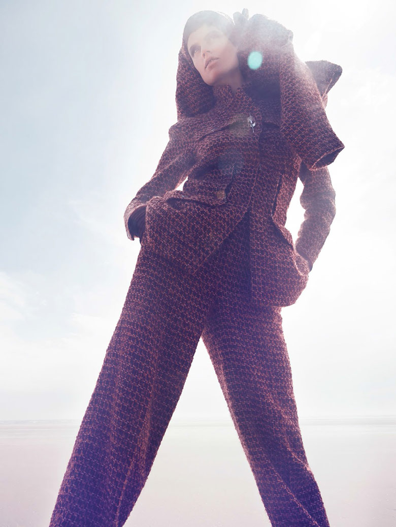 saskia-de-brauw-solve-sundsbo-vogue-china-september-2014-8