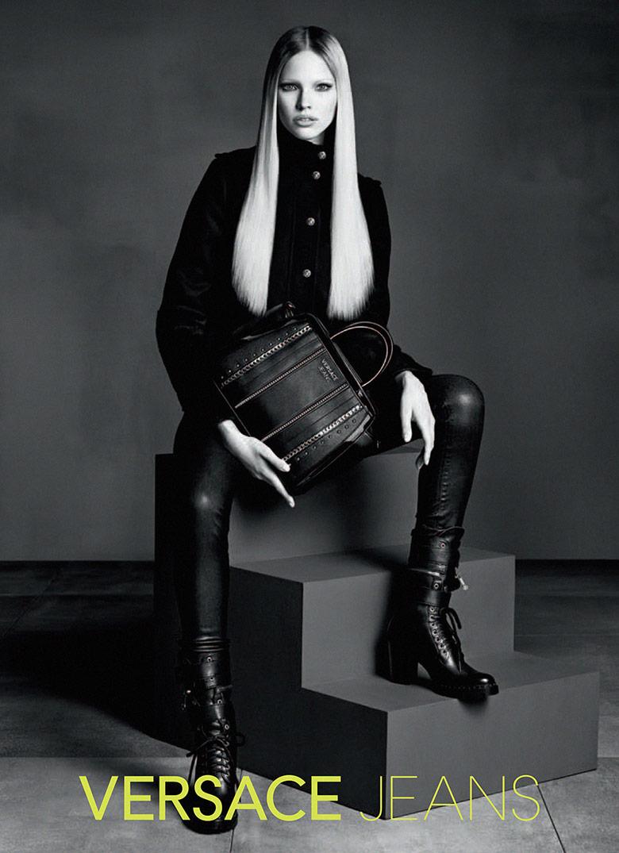 versace-jeans-fall-winter-14-15-luigi-iango-1