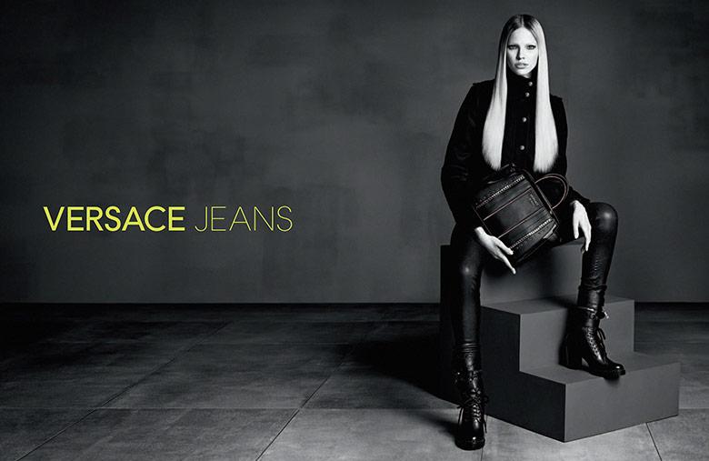 versace-jeans-fall-winter-14-15-luigi-iango-4