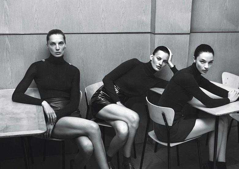 w-magazine-september-2014-mert-marcus-6