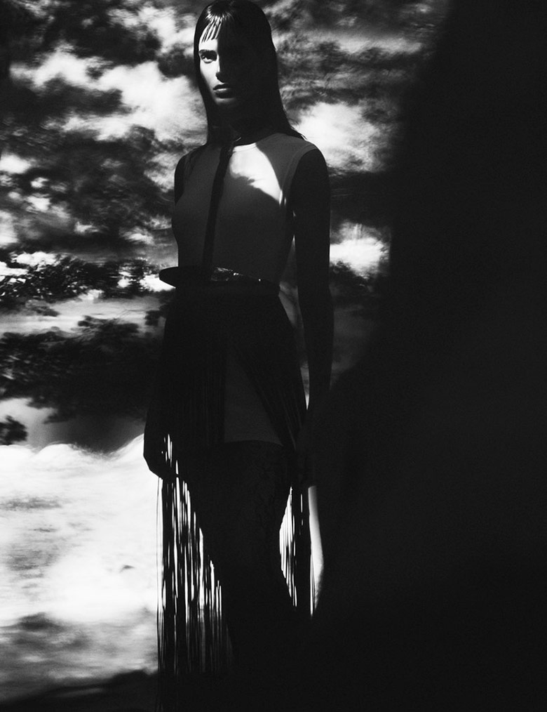 amanda-wellsh-txema-yeste-numero-october-2014-9