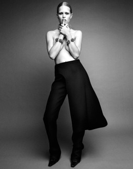 anna-ewers-patrick-demarchelier-interview-september-2014-9