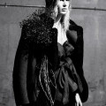 anna-ewers-willy-vanderperre-v-fall-2014-5