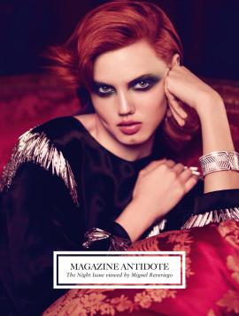 antidote-magazine-fall-winter-2014-1