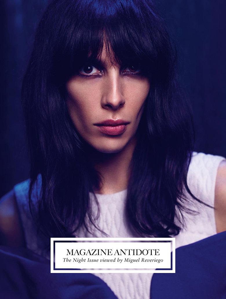 antidote-magazine-fall-winter-2014-2