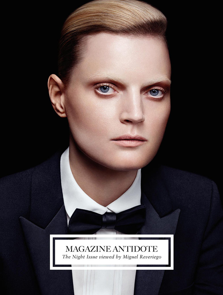 antidote-magazine-fall-winter-2014-4