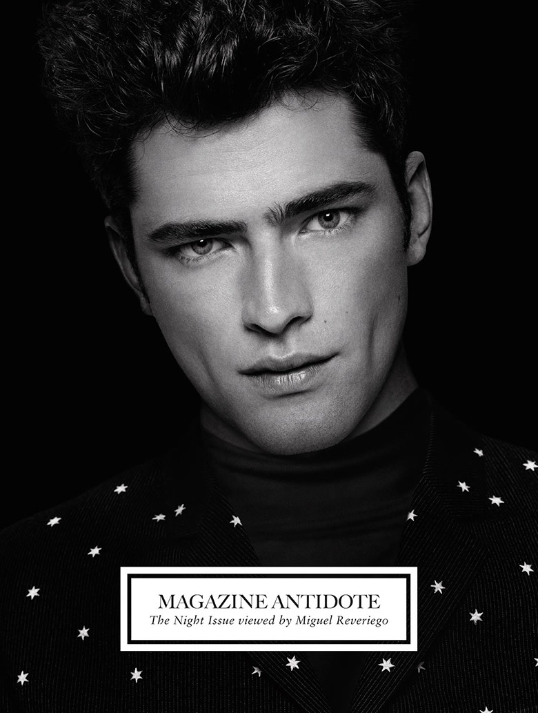 antidote-magazine-fall-winter-2014-5