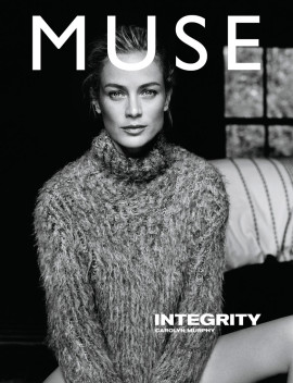 carolyn-murphy-dan-martensen-muse-fall-2014-1